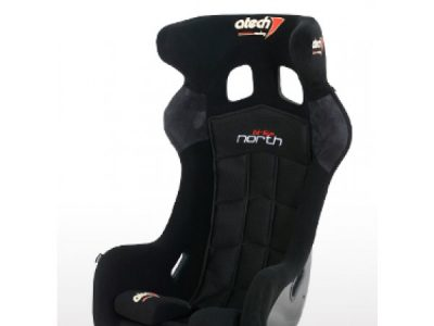 Atech Seats on stock now by Reconsales