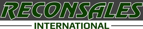 Reconsales International